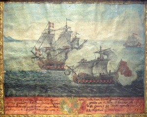 753px-Ex_Voto_of_a_Naval_Battle_between_a_Turkish_ship_from_Alger_and_a_ship_of_the_Order_of_Malta_under_Langon_1719