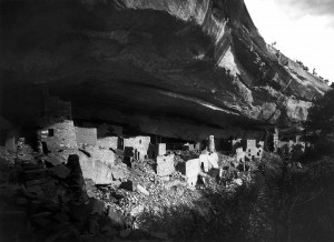 800px-Mesa-Verde---Cliff-Palace-in_1891_-_edit1