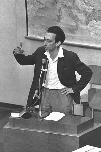 Abba_Kovner_at_Eichmann_trial1961