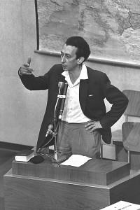 Abba_Kovner_at_Eichmann_trial1961