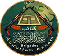 Abdullah_Azzam_Brigades