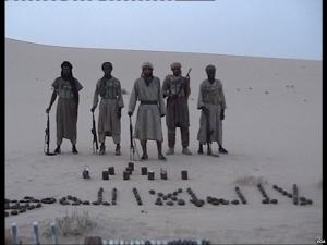 Al-Qaida_au_Maghreb