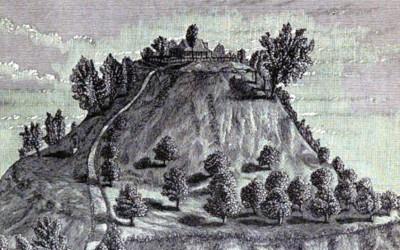 10 Ancient American Civilizations