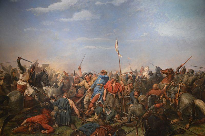 Arbo_-_Battle_of_Stamford_Bridge