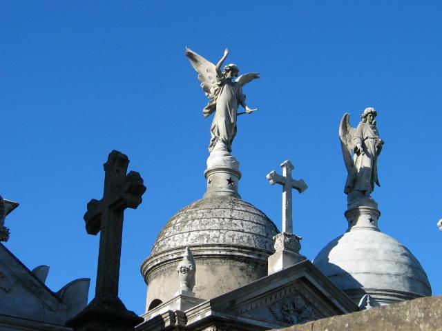Recoleta_cemetery