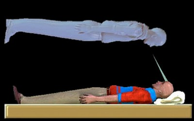 5 Best Methods For A Successful Astral Projection