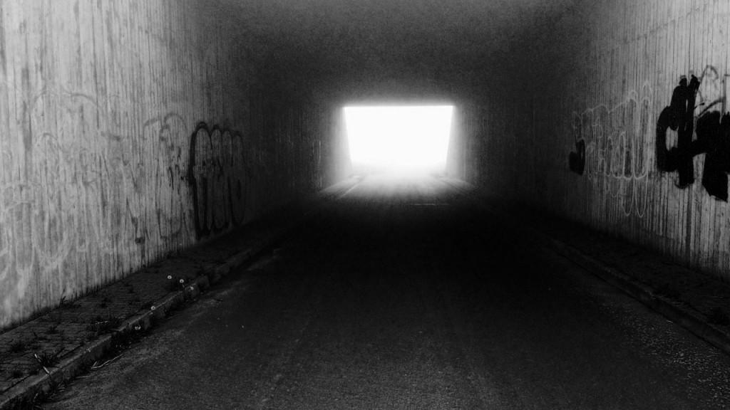 Belchen Tunnel