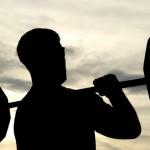5 Of The World's Strongest Men