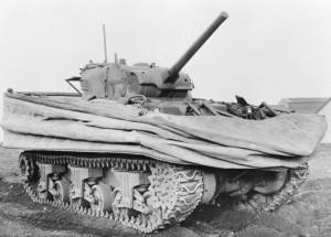 DD-Tank