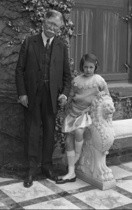 Doheny&_GDaughter