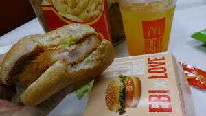 Ebi_burger