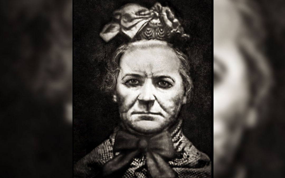 10 Creepy Victorian Serial Killers