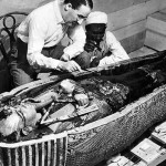 10 Interesting Egyptian Mummies