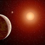 5 Amazing Exoplanets We Might Live On