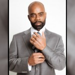 8 Unbelievable Facts About Freeway Rick Ross