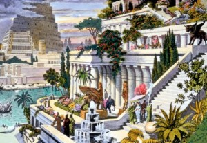 Hanging_Gardens_of_Babylon
