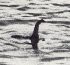Loch_Ness_monster