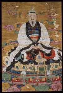 Jade_Emperor._Ming_Dynasty