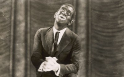 10 Racist Films From Early Hollywood
