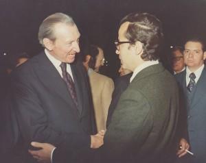 Kurt_Waldheim,_Secretario_General_de_la_ONU_y_Presidente_de_Austria
