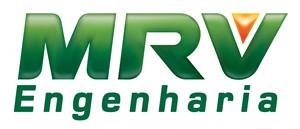 MRV_Engenharia