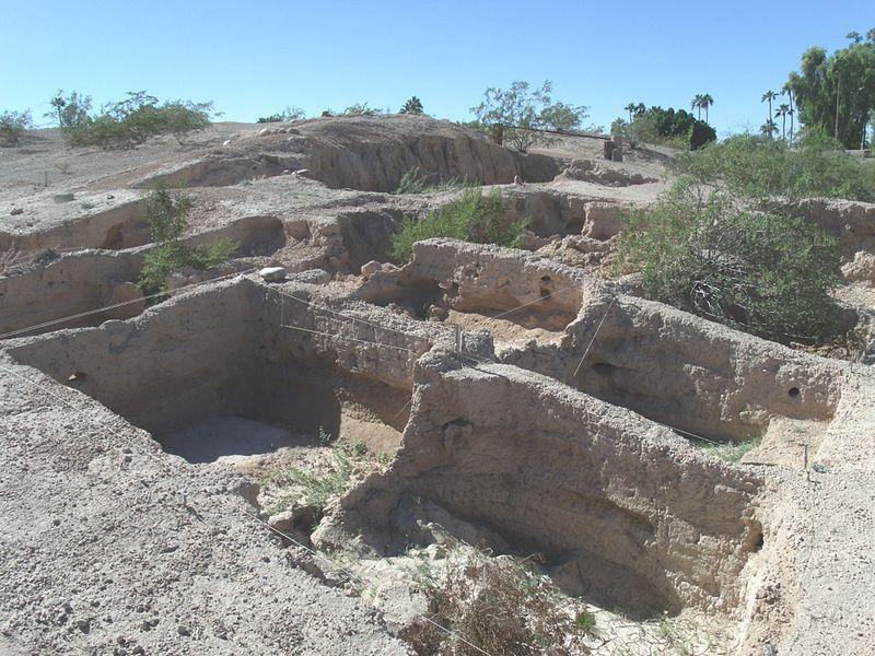 Mesa-Mesa_Grande_Ruins-5