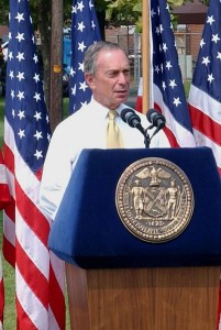 Michael_Bloomberg_speech_cropped_(2)