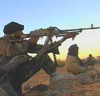 Niger_Rebel-Leader-fighting-01apr08