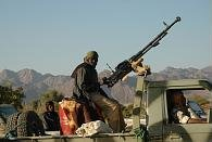 Nigerien_MNJ_fighter_technical_gun