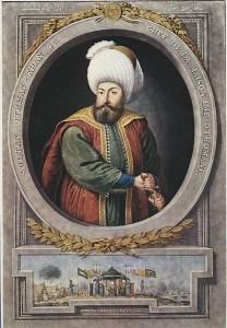 Osman_Gazi2