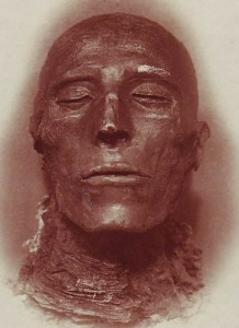Pharaoh_Seti_I_-_His_mummy_-_by_Emil_Brugsch_(1842-1930)
