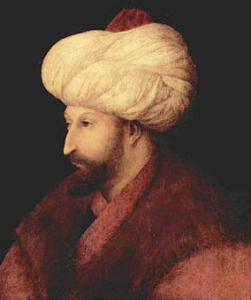 Mehmed_II