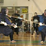 5 Remarkable Real Life Ninja