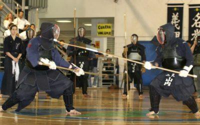 5 Remarkable Real Life Ninja
