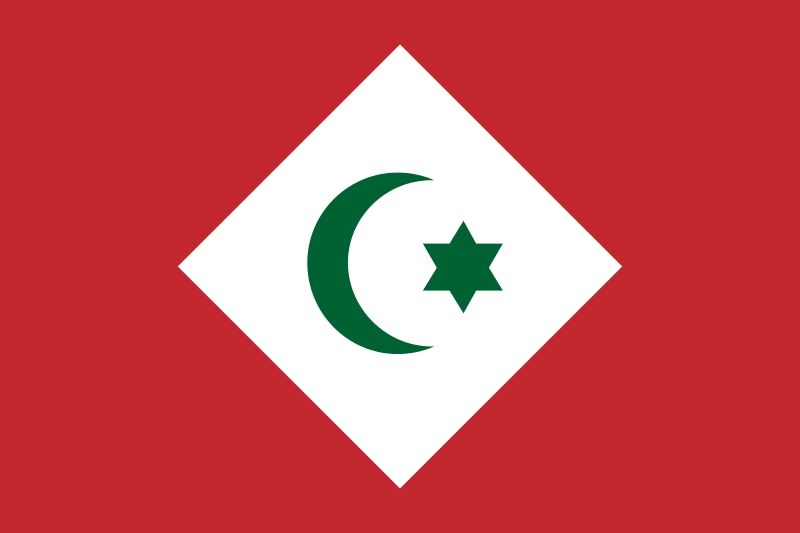 Republic_of_the_Rif