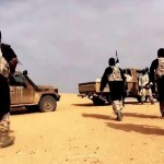 10 Active Terrorist Groups In Africa