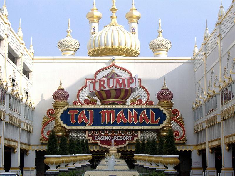 Trump_Taj_Mahal