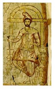 Zoroaster-Zoroastrianism
