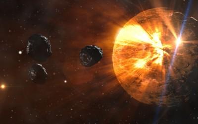 5 Most Amazing Scientific Theories