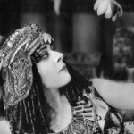 10 Films Set In Ancient Egypt