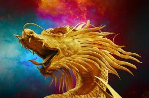 dragon-238931_1280