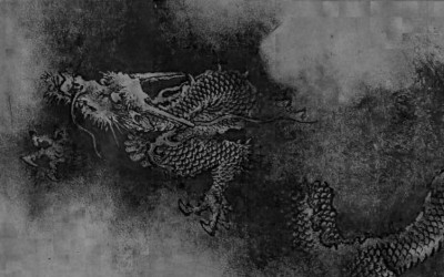 7 Awesome Chinese Myths And Legends