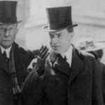 10 Interesting Oil Barons