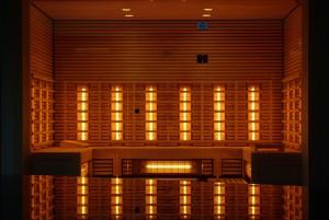 infrared-sauna-776994_1280