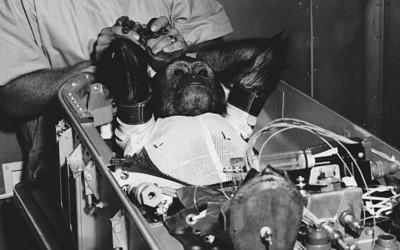 10 Shocking Soviet Experiments