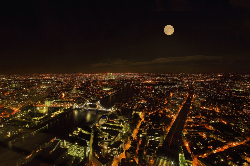 london-810750