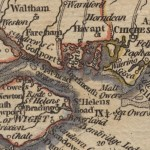 10 Early British Kingdoms You've Never Heard Of