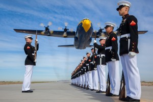 military-655630_1280