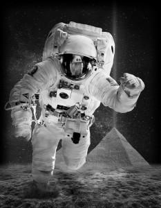 moon-1090950_1280