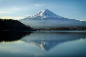 mount-fuji-395047_960_720